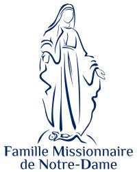 Logo FMND